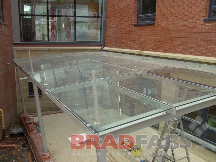 anopies,weather covers,canopy,metal canopy,shelter canopies,shelter canopy,steel canopy,glass canopy,shop canopy,camping canopies,door canopy,steel canopies,door canopies,uk canopies,cheap canopies,window canopies,sale canopy,metal canopies,glass canopie