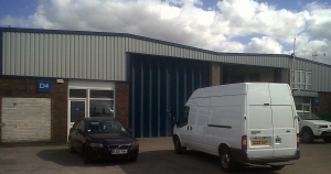 building cladding, industrial cladding, steel building cladding, cladding replacement