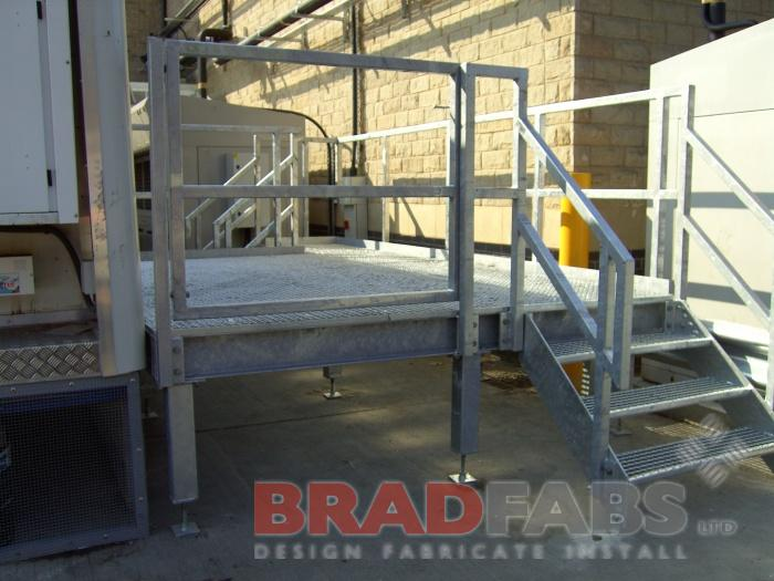 Walkways,walkway,steel walkway,steel landings,access platform,steel walkways,walkway construction,pedestrian walkway,pedestrian walkways,steel mezzanine floor,walkway designs,walkway ideas,walkway design,access platform uk,walkway manufacturers,steel acce