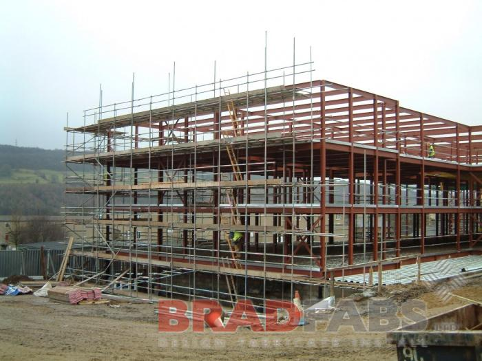 steel erecting jobs,i beams,steel beams,structural steelworks,steel girder,metal beams,steel beams sizes,structural steel detailer,steel designers manual,steel I beams,structural steel,steel girders,building beams,structural engineering,steel beam prices,