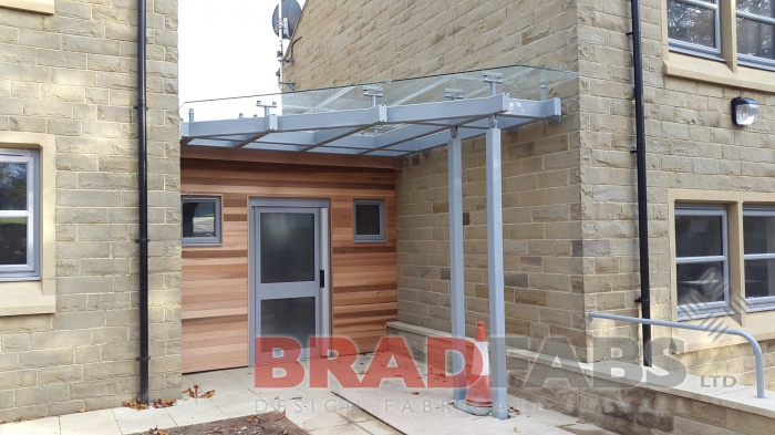 Canopies,weather covers,canopy,metal canopy,shelter canopies,shelter canopy,steel canopy,glass canopy,shop canopy,camping canopies,door canopy,steel canopies,door canopies,uk canopies,cheap canopies,window canopies,sale canopy,metal canopies,glass canopie