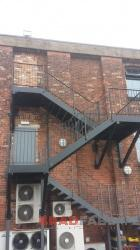 Fire escape,fire escapes,aluminium ladders,fire escape stairs,fire escape ladder,steel fire doors,fire stairs,fire ladders,fire escape ladders,fire ladder,roof laddersroof ladder,steel fire escape,metal fire escape,external fire escape,fire escape stairca