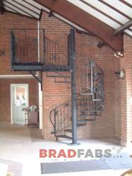 All Bradfabs products are made bespoke to your requirements.