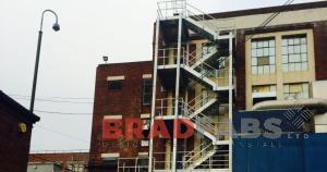 ire escape,fire escapes,aluminium ladders,fire escape stairs,fire escape ladder,steel fire doors,fire stairs,fire ladders,fire escape ladders,fire ladder,roof laddersroof ladder,steel fire escape,metal fire escape,external fire escape,fire escape stairca