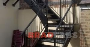 Uk Wide Staircase Experts
